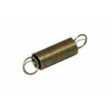 Tension Spring for idler wheel AMI