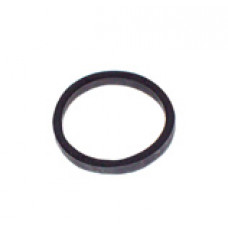 Turntable Idler Wheel Rubber Tyre ONLY - 1455 til 1497