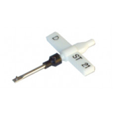 BSR ST20/21 needle