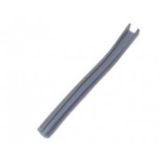 Rubber Channel for glass
