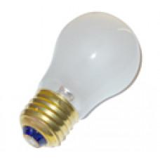 ES lamp 120 volt 15 Watts - new stock arrived