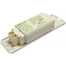 Fluorescent ballasts (chokes) :240V 20W Limited availability