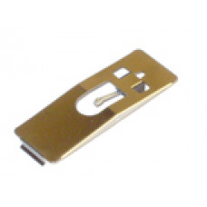 NSM Early Gold type stylus