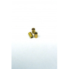 Brass Spacers for rock Ola turntable motors