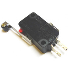 Roller Microswitch