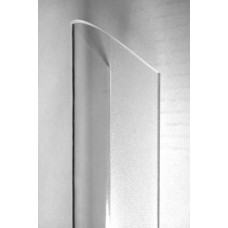 Pair of Pilasters  Wurlitzer 1900,2000,2104,2100