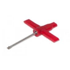 Astatic 15D needle