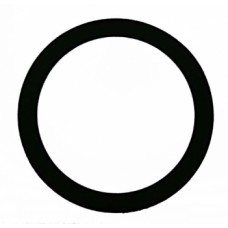 Rock Ola Turntable ring mat models 1455 and upwards
