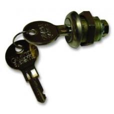 General Replacement Lock