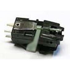 general replacement ceramic cartridge. Wurlitzer, Rockola to replace Astatic, Elac, Sonotone etc makes