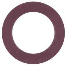 Rock Ola Turntable ring mat models 1436 - 1454