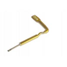 Sonotone 8TA stylus